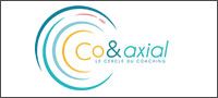 logo-partenaires-co&axial