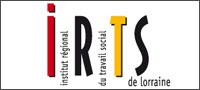 logo-partenaires-irts-lorraine