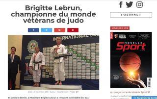 preparation-mentale-judo