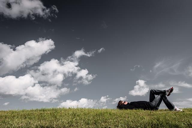 cohen-coaching-relaxation