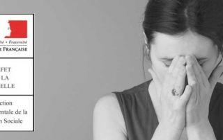 violence-femme-cohen-coaching